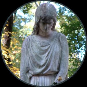 Stefan Huhs - Wolff Bestattungen - Bovenden - Trauerfall