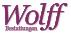 huhs-bestattungen.de Logo